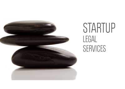 START UP LEGAL SERVICES